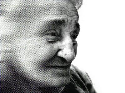 Fasten & Alzheimer Paastoa.com