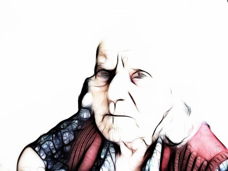 Fasten und Alzheimer Paastoa.com