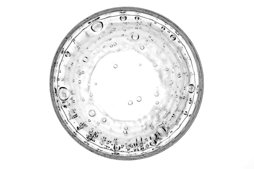 Fasten und Krebs Wissenschaft Paastoa