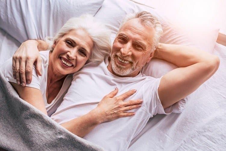 Spermidin - Autophagie Auslöser?
