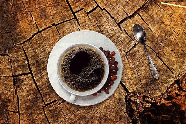 intervallfasten kaffee titel