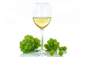 intervallfasten und alkohol